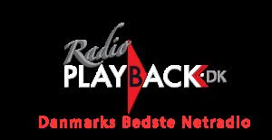 Radio Playback Logo